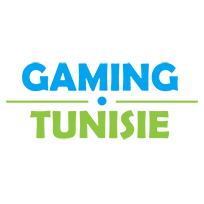 Gaming Tunisie